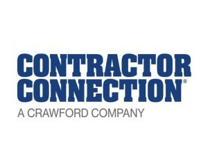 Contractor Connection Restore Conference & Expo Logo
